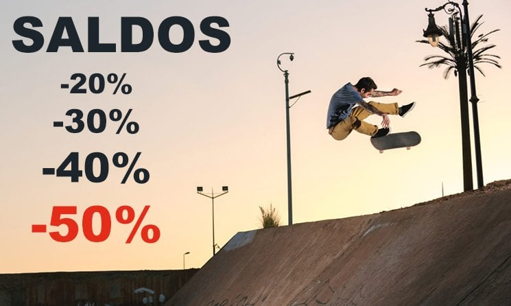 SALES 20%