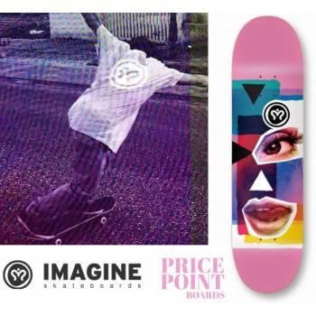9dc36d666bc0a Sorteio Imagine Skateboards