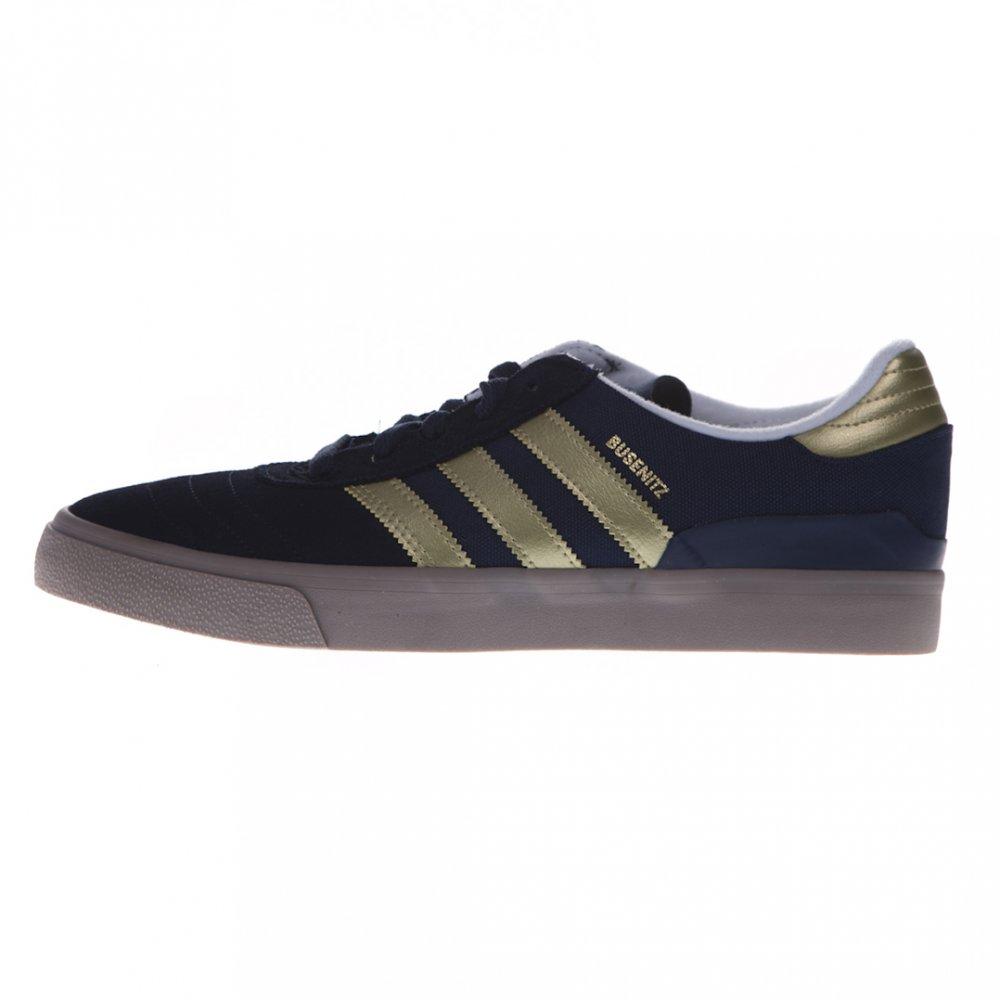 c22efba6bcf Ténis Adidas Originals  Busenitz Vulc BK ...