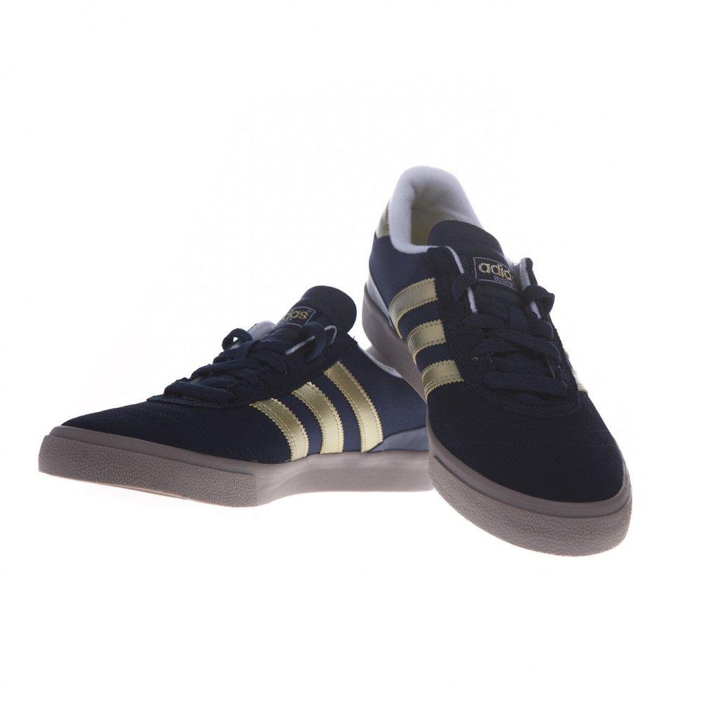 be0b90a186c ... Ténis Adidas Originals  Busenitz Vulc BK. ‹