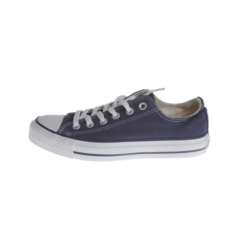 165064c4099 Zapatillas Chica Converse  All Star OX NV