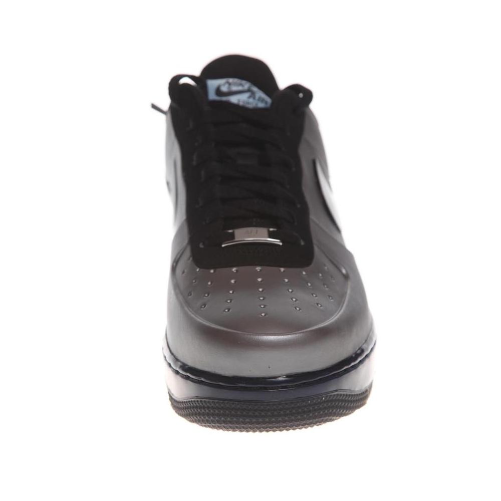 Zapatillas Nike: Air Force 1 Foamposite GR | Comprar online
