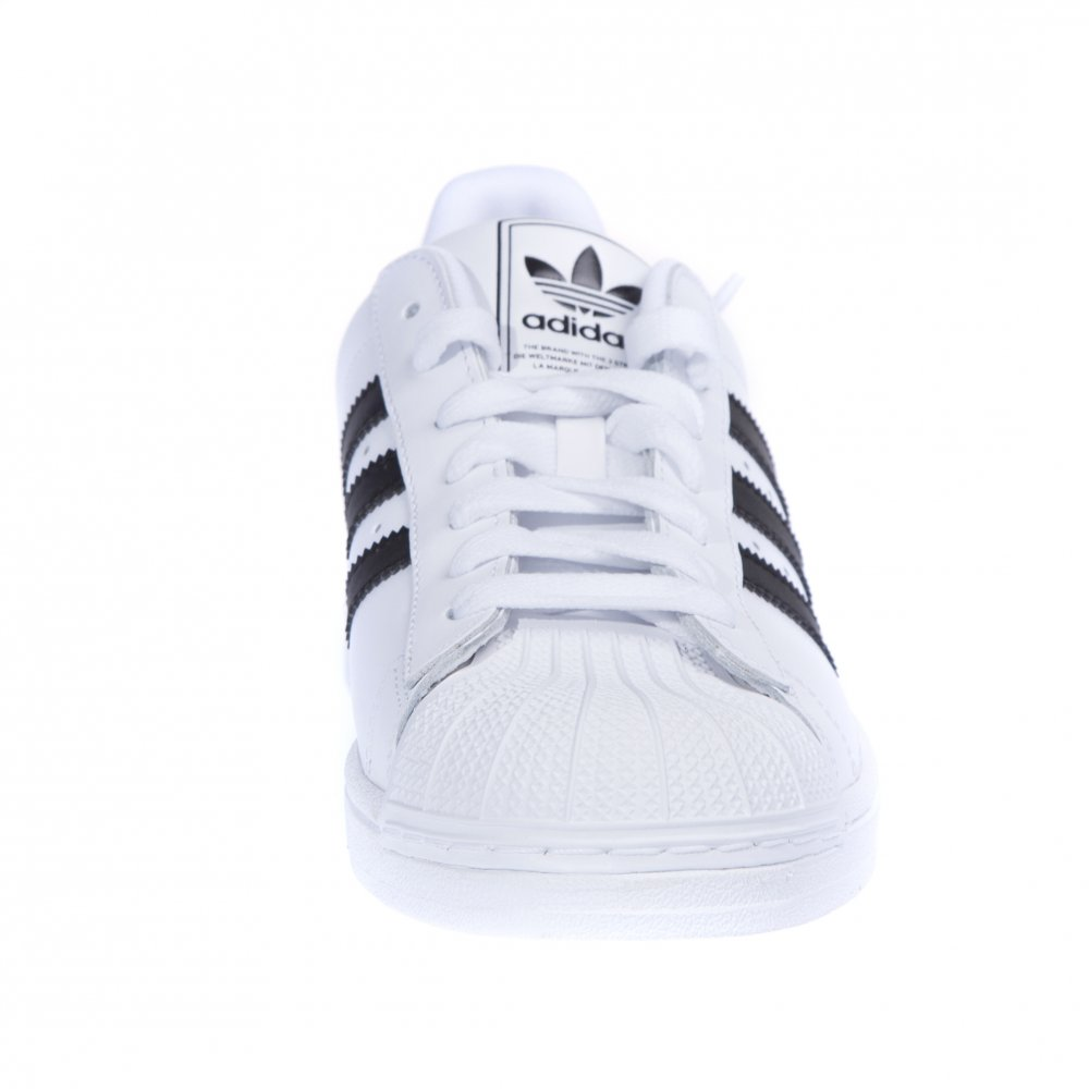 Ténis Adidas Originals: Superstar II WH | Encomendar online