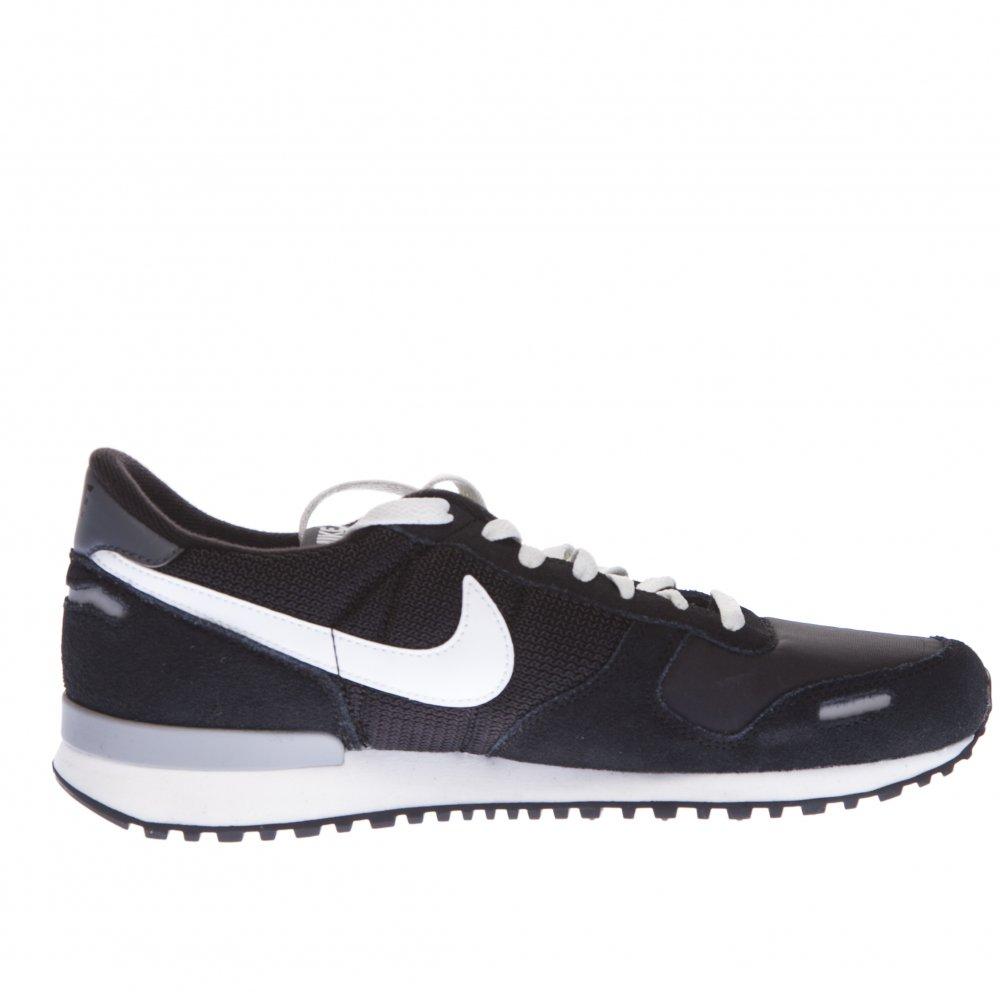 f9e458b01 ... Ténis Nike  Air Vortex Retro NV BK. ‹