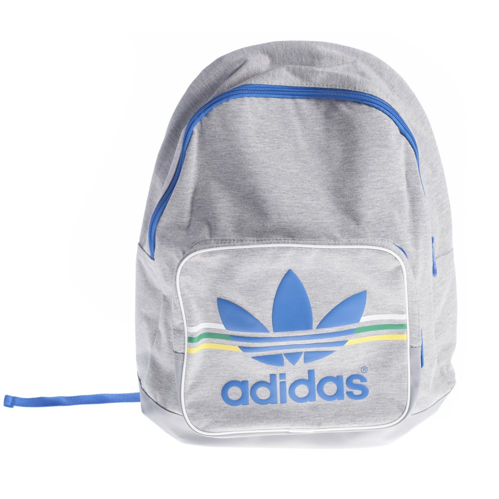e6d34ac23 Bolsa Adidas Originals: BP CL Jersey GR | Encomendar online | Loja ...