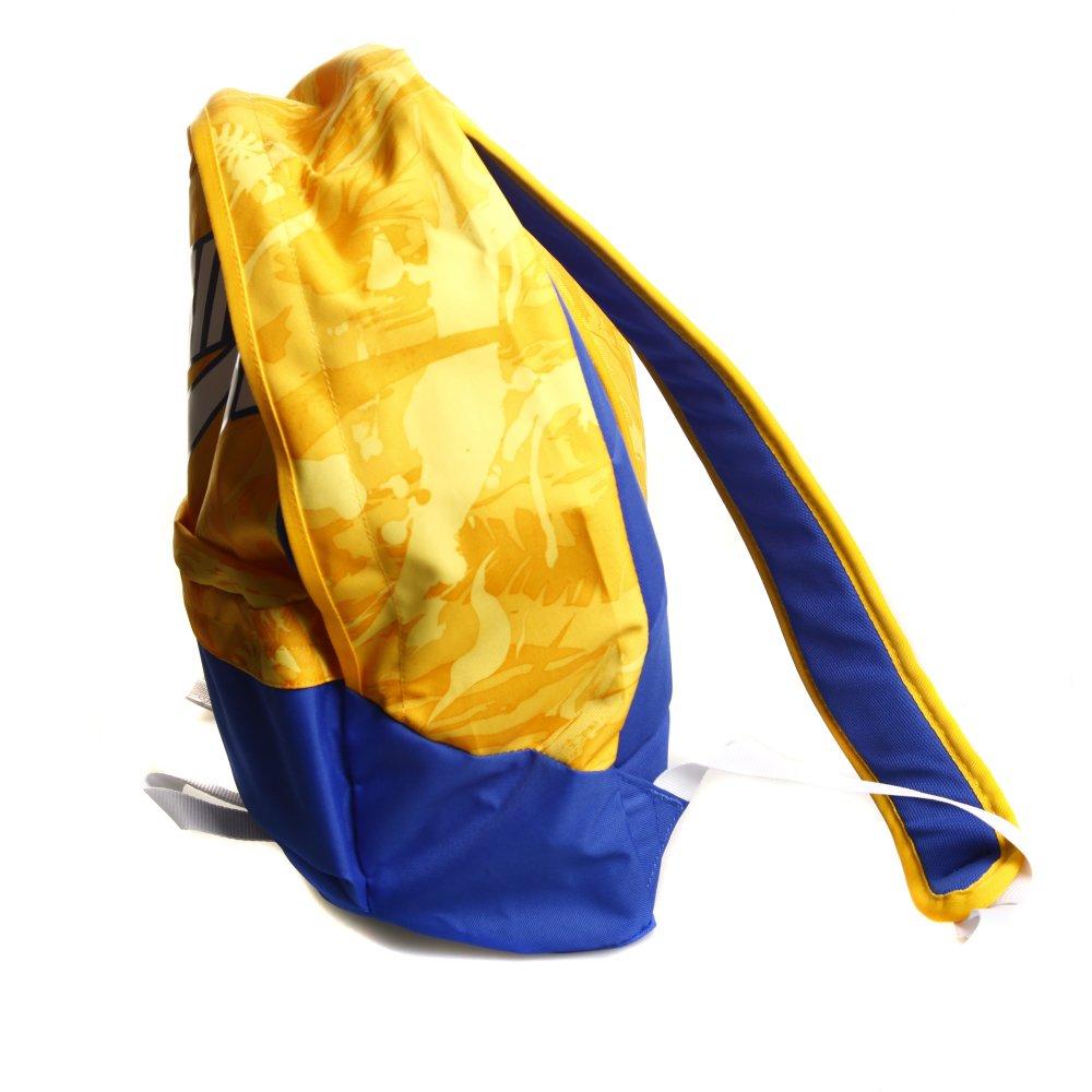 411e35caa Mochila Nike SB: Piedmont BL/YL | Encomendar online | Loja Fillow