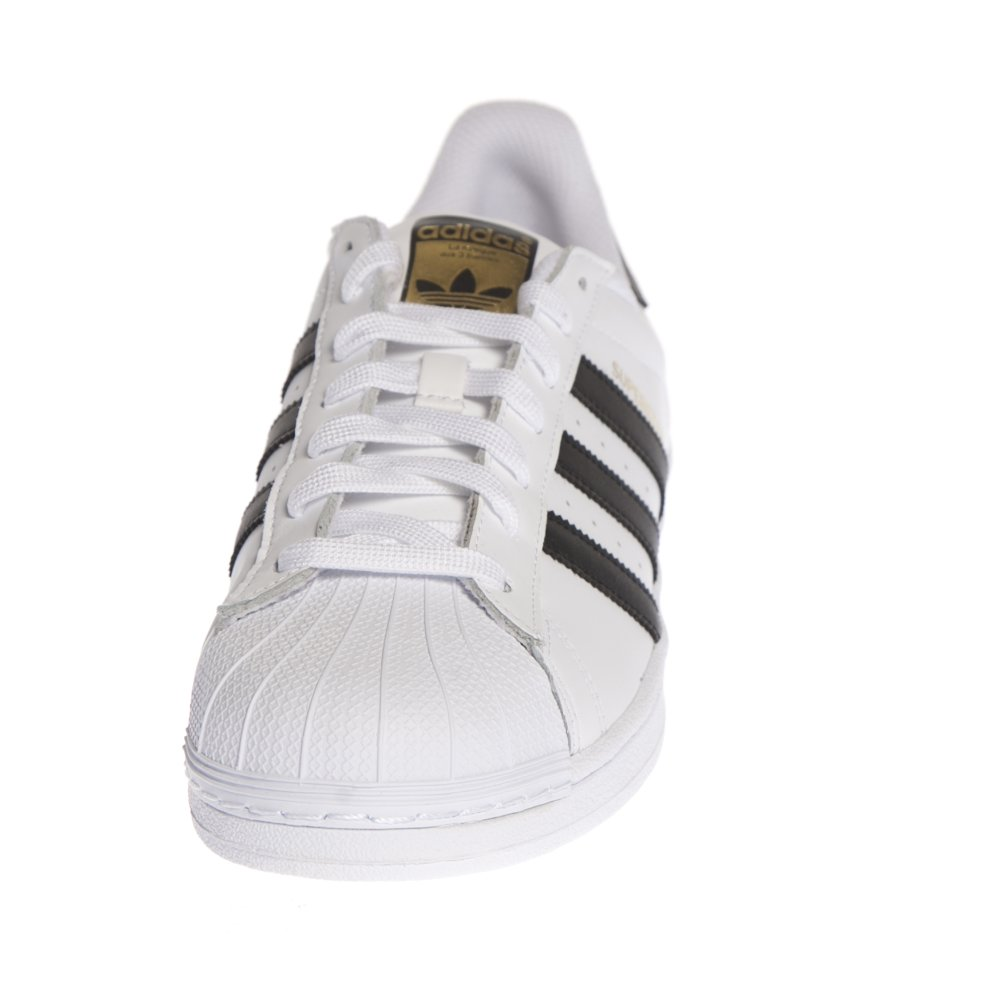 Ténis adidas originals: Superstar WH | Encomendar online