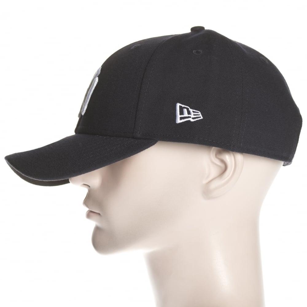 ... Boné New Era  MLB New York Yankees NV. ‹ f8bf898ba865e