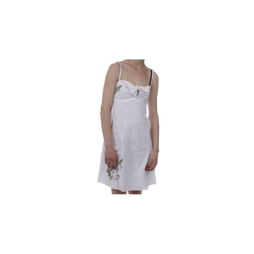 Vestido Mulher Roxy: Cookie Mountain WH