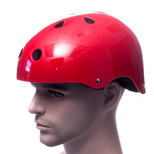 Capacete Skate Industrial: Helmet RD