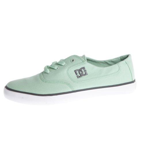 Ténis DC Shoes: Flash TX MNT GN