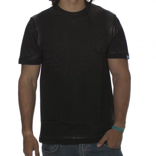 T-Shirt adidas originals: Vint Tref BK