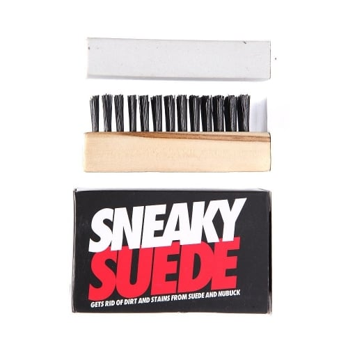 Kit de Limpeza Sneaky: Sneaky Eraser BK