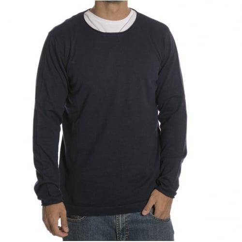 Sweater Bench: Xenial NV