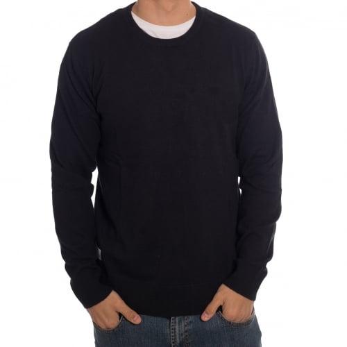 Sweater Wesc: We Anwar Melange BK