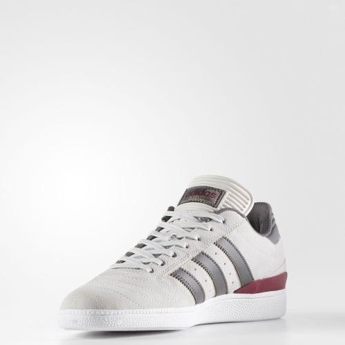 Ténis adidas originals: Busenitz Pro GR   Encomendar online