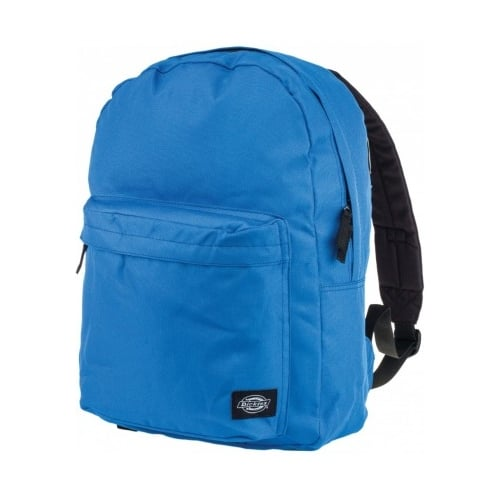 Mochila Dickies: Indianapolis BL