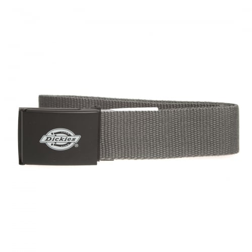Cinto Dickies: Orcutt Charcoal GR
