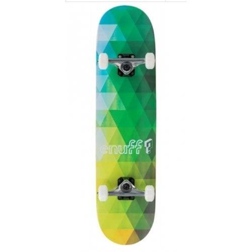 Skate Completo Enuff: Geometric 8.0