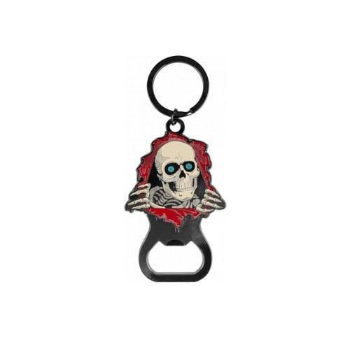 Chaveiro Powell: Ripper Keychain SL