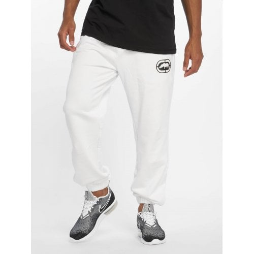 Calças Ecko: Hidden Hills Sweatpants WH