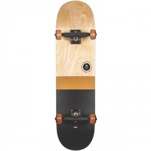 Skate Completo Globe: G2 Half Dip 8.25