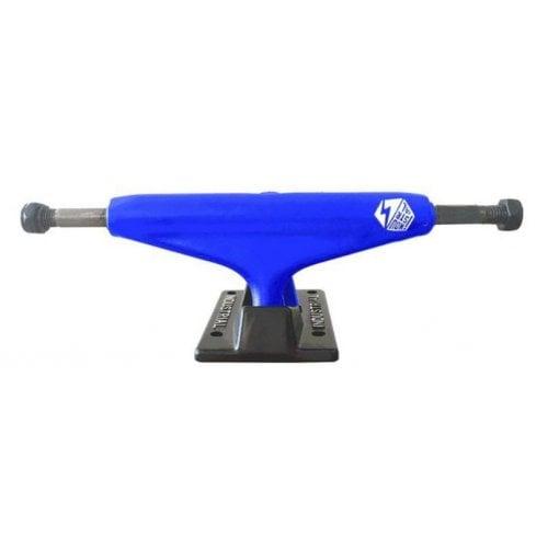 Trucks Industrial: Electric Blue 5.25