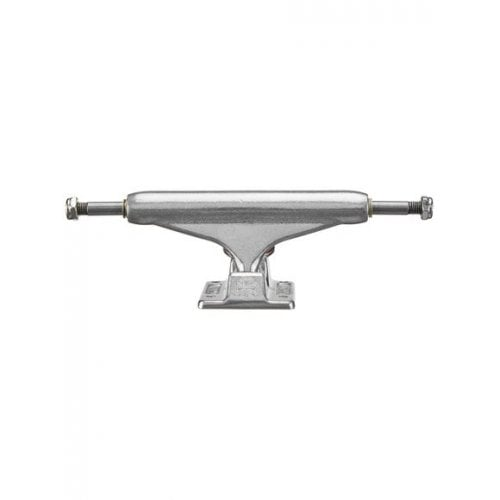 Trucks Independent: 149 Stage 11 Forged Hollow Silver Standard