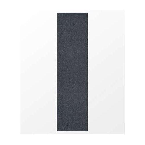 Lixa Arrow: Black Griptape BK