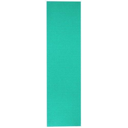 Lixa Enuff: Coloured Teal