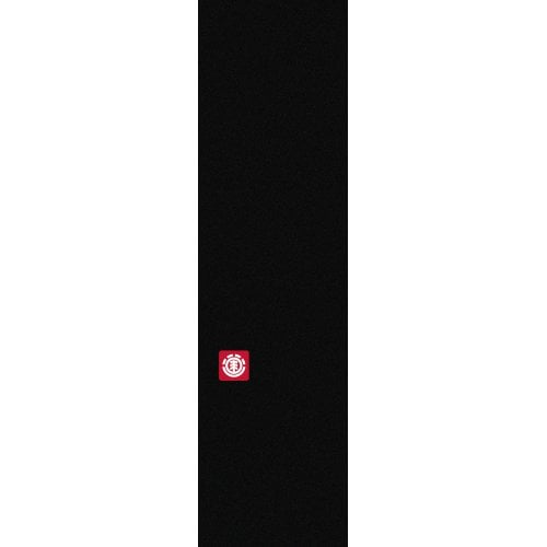 Lixa Element: Square Icon Grip