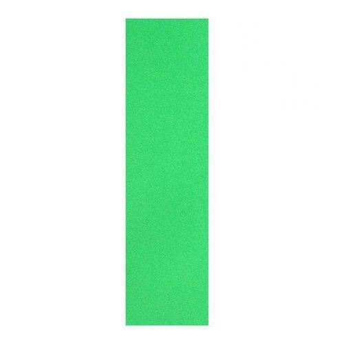 Lixa Jessup: Colour Green NEON