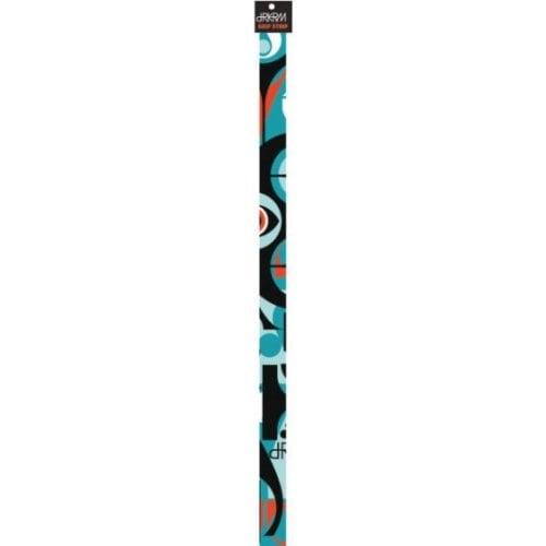 Darkroom Grip Strips Grip Tape Blue