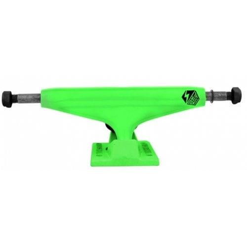 Trucks Industrial: Lime NEON 5.25