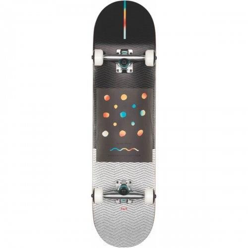 Skate Completo Globe: G1 Nine Dot Four 8.0