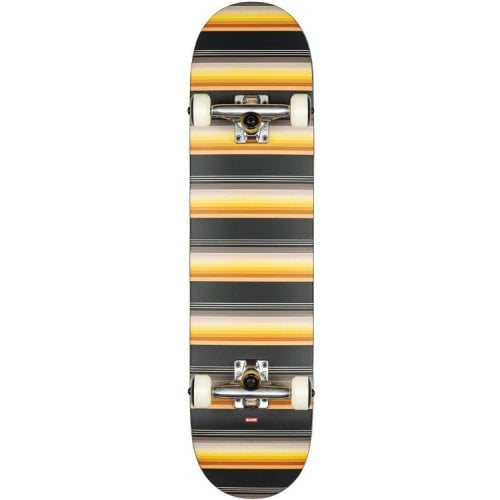 Skate Completo Globe: G1 Moonshine Honey 8.125