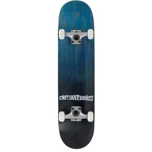 Skate Completo Enuff: Fade Blue 7.75