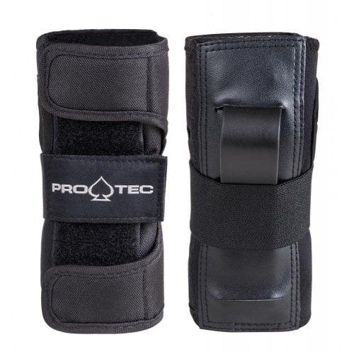 Proteção de pulso Pro-Tec: Pads Street Wrist Guard Junior BK