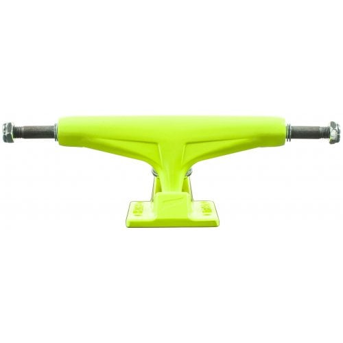 Trucks Tensor: Mag Light Glossy Safety Yellow 5.25