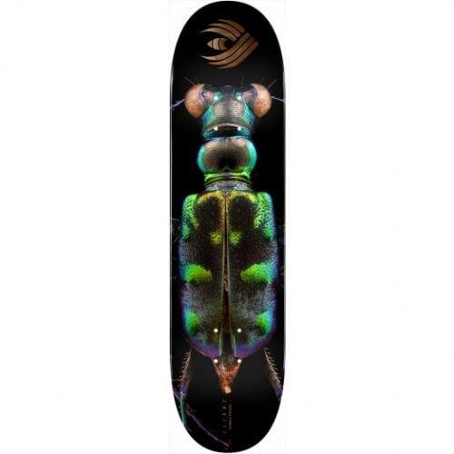 Tabua Powell Peralta: Biss Tiger Beetle 248 8.25x31.95