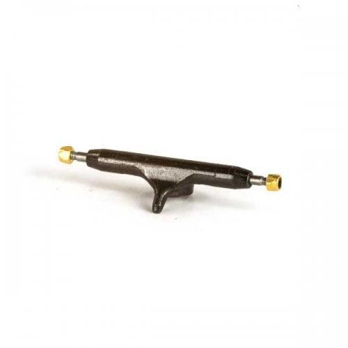Blackriver Fingerboards: First Aid Single Hanger 34 Black