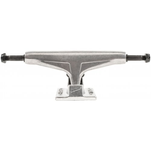 Trucks Tensor: Aluminum Raw 5.75