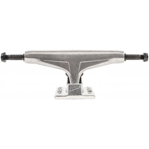 Trucks Tensor: Aluminum Raw 5.0