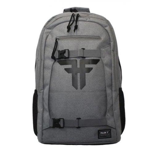 Mochila Fallen: Board Backpack Light Gray