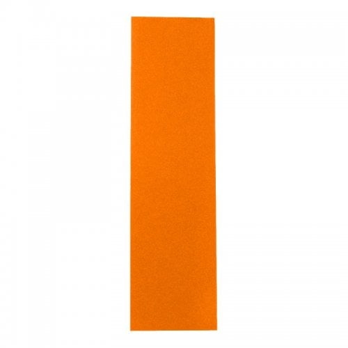 Lixa: Colors Orange ( (9x33)