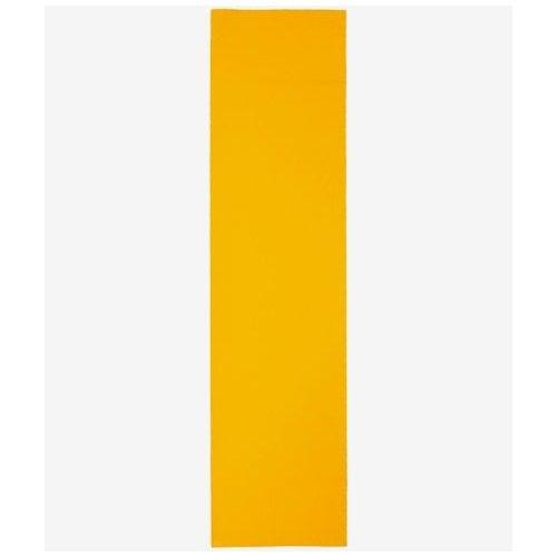 Lixa: Colors Yellow (9x33)