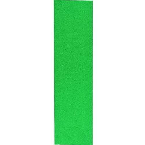 Lixa: Colors Green (9x33)