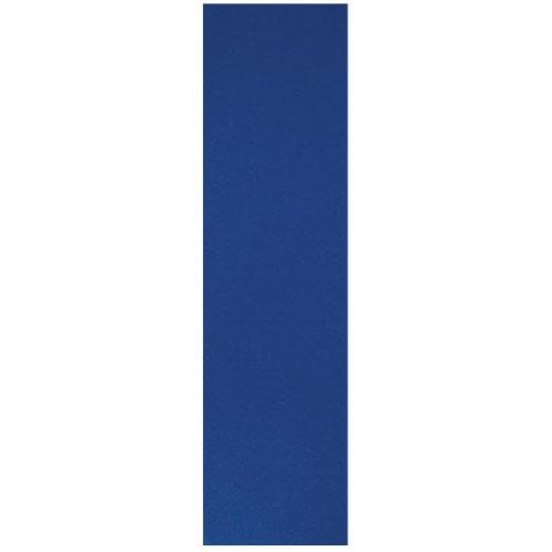 Lixa: Colors Blue Navy (9x33)