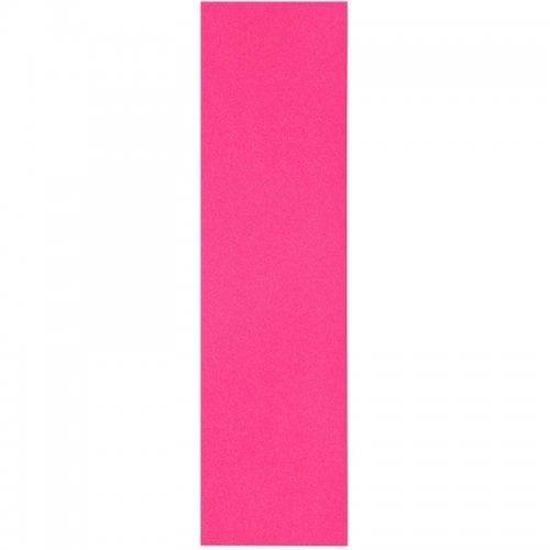 Lixa: Colors Neon Pink  (9x33)