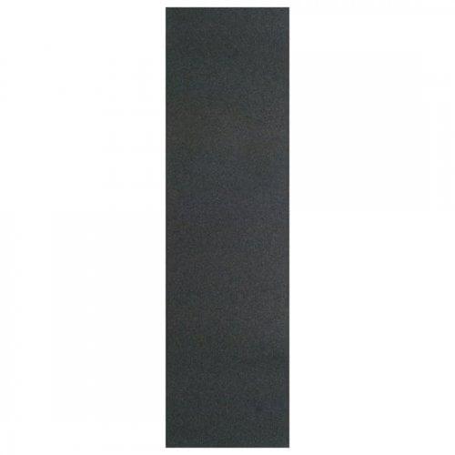 Lixa: Colors Black (9x33)